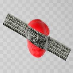accident1.jpg Download free 3MF file accident • 3D printing design, syzguru11