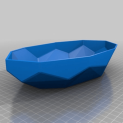 Télécharger fichier STL gratuit katzenklo, ja das macht die katze froh • Objet à imprimer en 3D, syzguru11