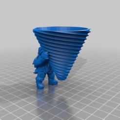 bbf0977ef4c9c3805e421299c1ec5653.png Télécharger fichier STL gratuit vortex subterrestre générant des naines • Objet imprimable en 3D, syzguru11