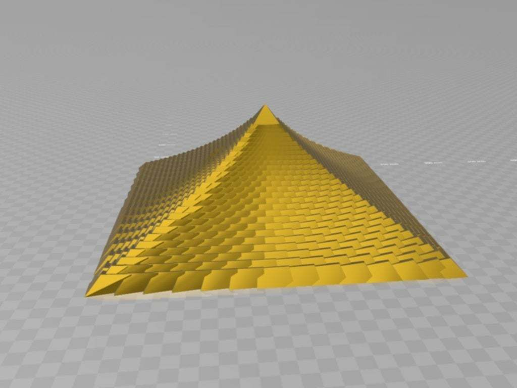 roof1.jpg Download free STL file roof • 3D printable object, syzguru11
