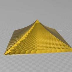 Download free 3D printer files roof, syzguru11