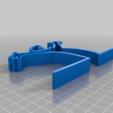 Télécharger fichier STL gratuit la linea happy (plus solide) • Objet pour imprimante 3D, syzguru11