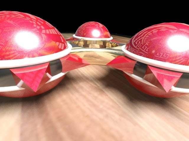 fidget4.jpg Télécharger fichier STL gratuit Tourniquet • Modèle pour impression 3D, syzguru11