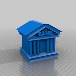 Télécharger plan imprimante 3D gatuit banque, syzguru11