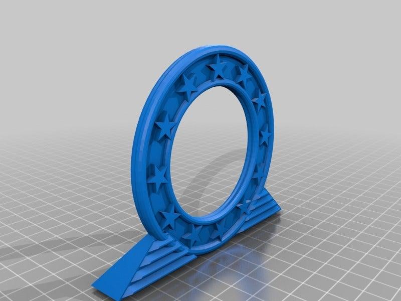 58c1f37898ed543ced10e4b8339bf562.png Download free STL file euro stargate • Template to 3D print, syzguru11