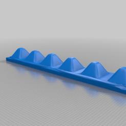 Download free 3D printer files toblerone, syzguru11