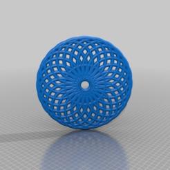 Descargar archivos 3D gratis reino de los círculos, syzguru11
