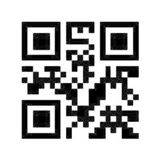 6.png Download free STL file qr code dice • 3D printing design, syzguru11