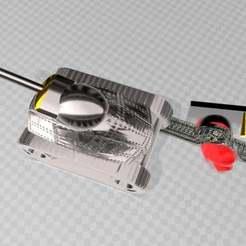 ilovestudents.jpg Télécharger fichier 3MF gratuit j'aime les étudiants • Plan pour imprimante 3D, syzguru11
