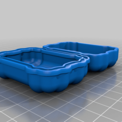 box202010-31.png Download free STL file box • Design to 3D print, syzguru11