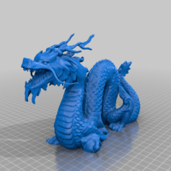 large_display_dragon1bestofallopoly.png Download free STL file chinese dragon • 3D printing model, syzguru11