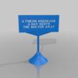 4a6de2422878c696133f172bf47ebcab.png Télécharger fichier STL gratuit nom d'utilisateur • Modèle pour impression 3D, syzguru11