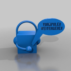 Download free 3D printing files support very hotline, syzguru11
