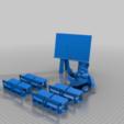 Download free 3MF file brick pig teach • Model to 3D print, syzguru11