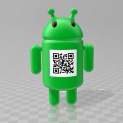 schmiernippel-paypal-droid.jpg Télécharger fichier 3MF gratuit schmiernippel-paypal-droid • Design imprimable en 3D, syzguru11