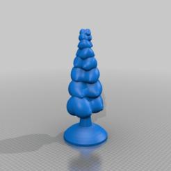 Descargar archivos 3D gratis Bitchtitty twister (NSFW), syzguru11