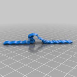 Télécharger fichier STL gratuit la linea swim • Design imprimable en 3D, syzguru11