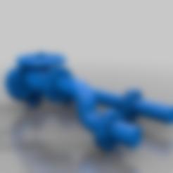 Descargar diseños 3D gratis pipas - nabucco, syzguru11