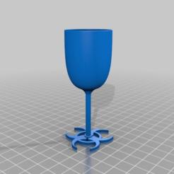 Download free 3D printer designs trink trink bruederlein trink, syzguru11