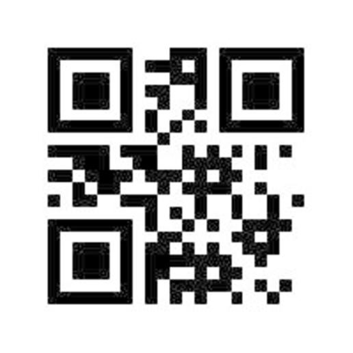 2.png Download free STL file qr code dice • 3D printing design, syzguru11