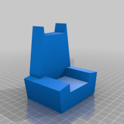 b69f13cf9b18fa887b585f1cd1b4b003.png Download free STL file another chair • Model to 3D print, syzguru11