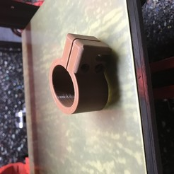 Download 3D printer templates Bestway 366x100cm Pool Steel Pro Max , matthiaskrenz