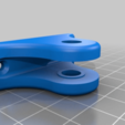 c3b2e42460427849578fad718d918859.png Download free STL file Door-Closer • 3D print design, Sponge