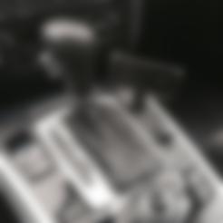 Descargar archivos STL gratis Portafolios de repuesto para el Audi A5, Sponge