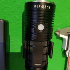 image.png Download free STL file BLF Q8 Wallmount • 3D printer object, Sponge
