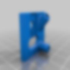 Download free STL file ImpulseRC Micro Alien • 3D printable model, Sponge