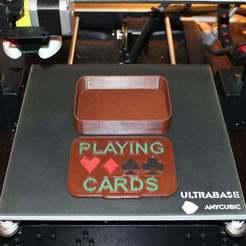 IMG_0675.JPG Télécharger fichier STL gratuit L'affaire des cartes à jouer • Design à imprimer en 3D, MiniMe