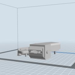Descargar archivo 3D 10 balas .22 del cargador Ruger, Stivenson369