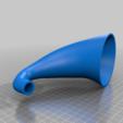 485a7364a72b7df7671a58fbb0c7eb9a.png Download free STL file Echo Dot Holder • 3D printable design, coastermad