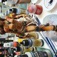 Descargar archivos STL gratis Cazador de Demonios - World of Warcraft (Fan art), steele68