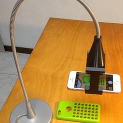 PHOTO-2020-03-28-23-13-03.jpg Télécharger fichier GCODE iPhone / Smartphone supportant les tutoriels vidéo • Modèle pour impression 3D, rambaldi