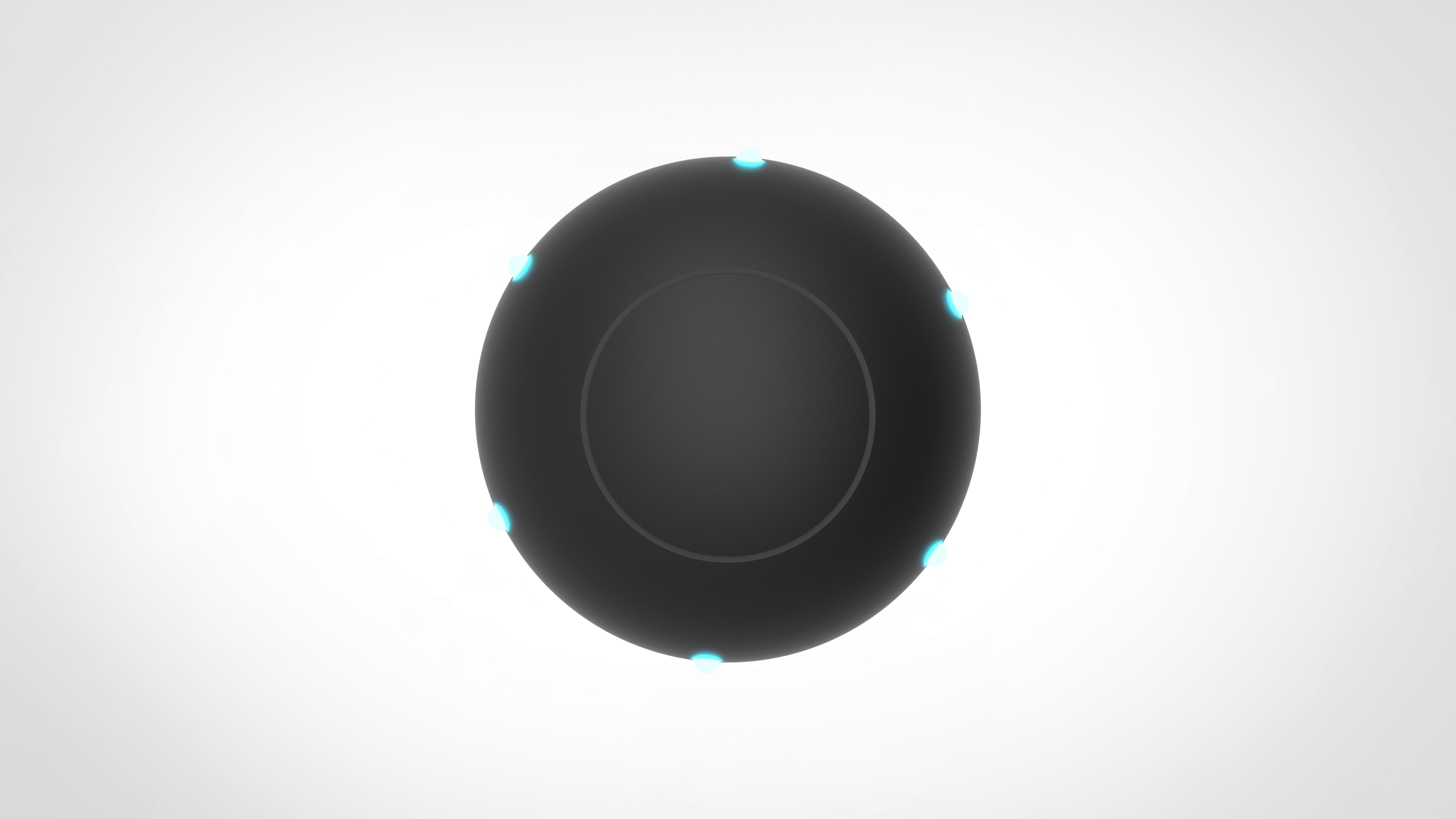 006.jpg Download 3MF file Trap Orb from the Ghostbusters comics  • 3D printable object, vetrock
