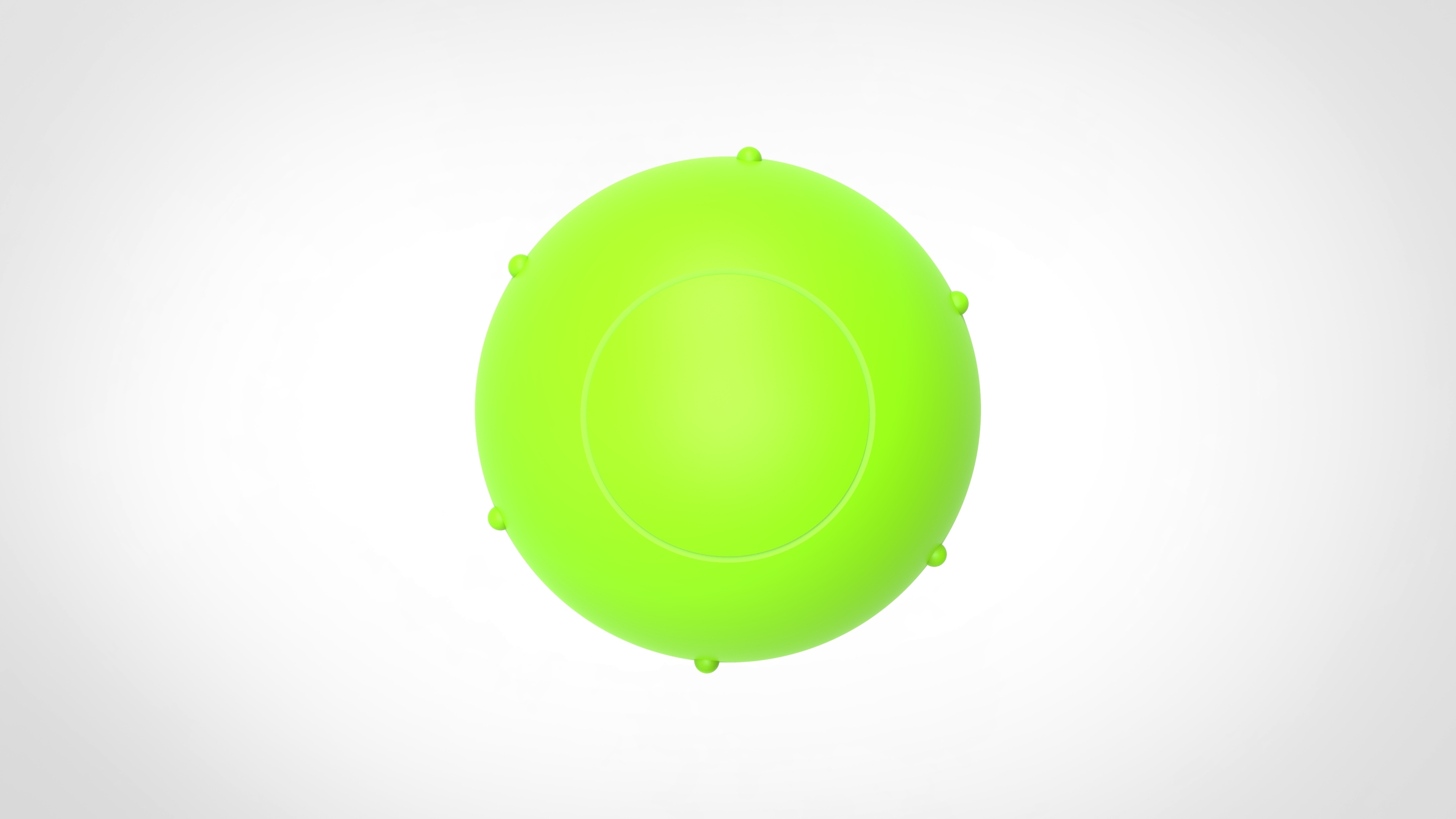 020.jpg Download 3MF file Trap Orb from the Ghostbusters comics  • 3D printable object, vetrock
