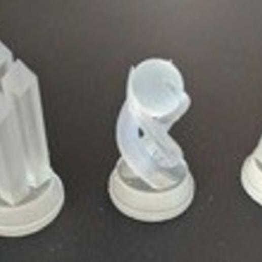 horizontal_thumbnail_crystal-chess-set-sla-3d-printing-3d-printing-140923.jpg Télécharger fichier STL gratuit Jeu d'échecs en cristal - SLA 3D Printing • Design pour imprimante 3D, krisnaas14
