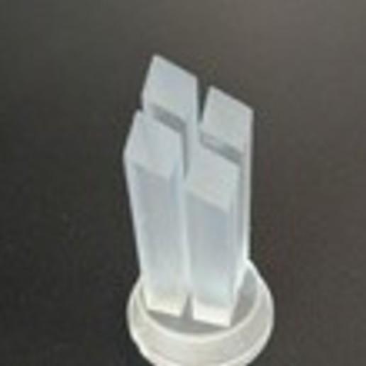 horizontal_thumbnail_crystal-chess-set-sla-3d-printing-3d-printing-140924.jpg Télécharger fichier STL gratuit Jeu d'échecs en cristal - SLA 3D Printing • Design pour imprimante 3D, krisnaas14