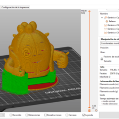 spike.png Download 3MF file Spike Brawl Star Led Light Lamp • 3D printing object, sandemartin