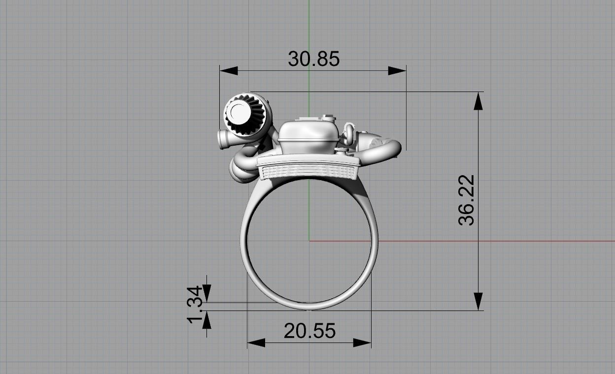 Screenshot_2.jpg Télécharger fichier OBJ gratuit BMW ring moteur ring mator ring • Design pour imprimante 3D, Cadagency