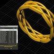 Télécharger fichier OBJ gratuit Alliance homme femme • Plan pour imprimante 3D, Cadagency