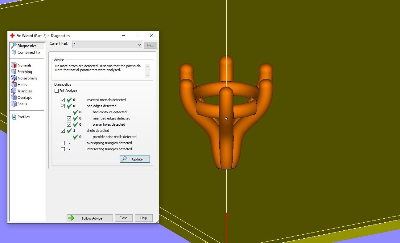 Screenshot_4.jpg Télécharger fichier STL gratuit bague de femme bague de femme bague de femme modèle d'impression 3D • Objet pour impression 3D, Cadagency