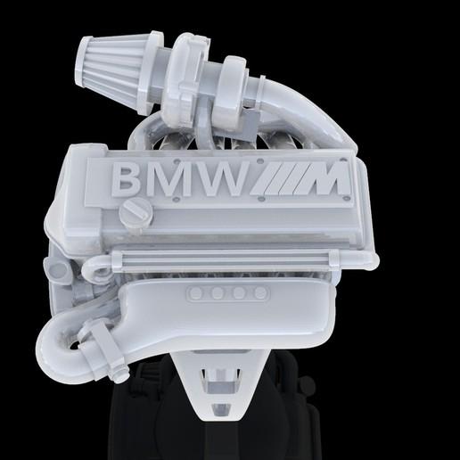 untitled.117.jpg Télécharger fichier OBJ gratuit BMW ring moteur ring mator ring • Design pour imprimante 3D, Cadagency