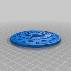 a77e62404a3f7d987a1b2804d7f98280.png Download free STL file Industrial Topper/Caps for Furnace 2 • 3D print model, SevenUnited