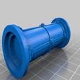 Download free STL file Modular Pipeline • 3D printable object, SevenUnited