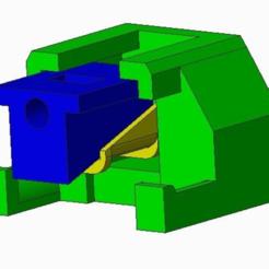BT_S0_1.PNG Télécharger fichier STL gratuit Accès latéral au tendeur de ceinture • Design imprimable en 3D, SevenUnited