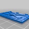 Download free STL file Bitz for Scifi Buildings • 3D print object, SevenUnited