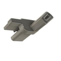 fastening-trunk-curtain.jpg Télécharger fichier STL rideau de coffre à fermeture. volvo • Objet imprimable en 3D, zaharius63