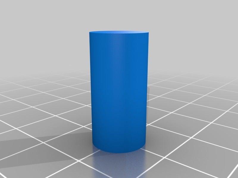 d1a73c56c5f1d98ab2747f3e2220fa60.png Télécharger fichier STL gratuit Frégate Nebulon B (coupée et sectionnée) • Modèle pour impression 3D, Masterkookus